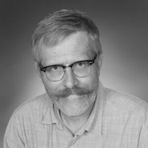 Erik Hulu