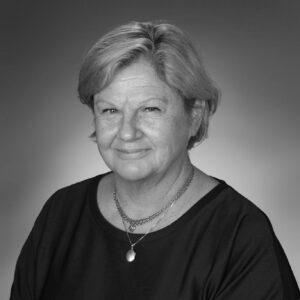 Monica Olofson