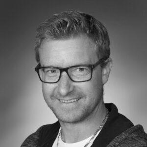 Johan Grännsjö