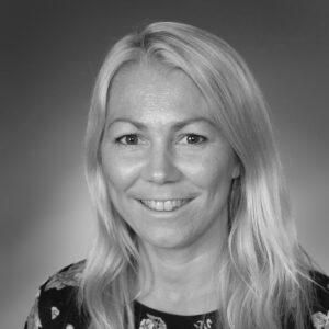 Susanne Stenbäck