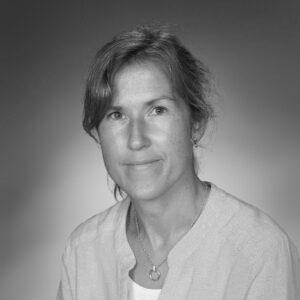 Anna Thorstensson