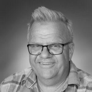 Gunnar Berggren