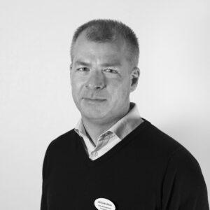 Johan Brandenfeldt
