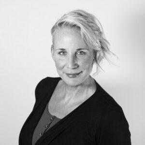 Marielle Magnusson